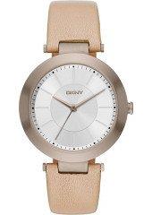 Женские часы DKNY NY2459