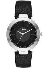 Женские часы DKNY NY2465