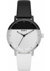 Женские часы DKNY NY2642