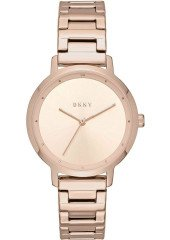 Женские часы DKNY NY2637