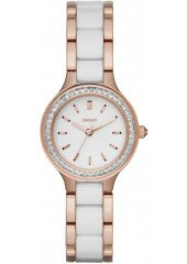 Женские часы DKNY NY2496