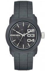 Мужские часы DIESEL DZ1779