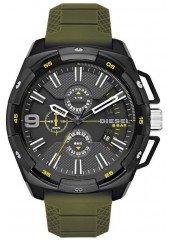 Мужские часы DIESEL DZ4396