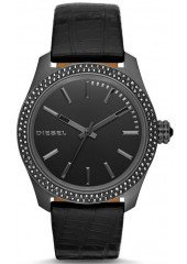 Женские часы DIESEL DZ5436