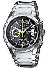 Мужские часы Casio EF-512D-1AVEF