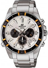 Мужские часы CASIO EFR-534D-7AVEF
