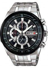 Мужские часы CASIO EFR-549D-1A8VUEF