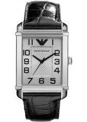 Мужские часы ARMANI AR0486