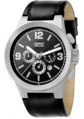 Мужские часы Esprit ES101671003