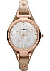 Женские часы FOSSIL ES3151