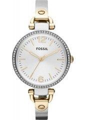 Женские часы FOSSIL ES3250