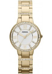 Женские часы FOSSIL ES3283