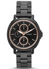 Женские часы FOSSIL ES3451