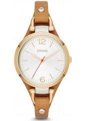 Женские часы FOSSIL ES3565