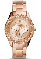 Женские часы FOSSIL ES3590