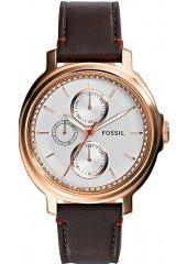 Женские часы FOSSIL ES3594