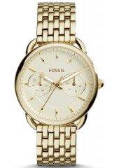 Женские часы FOSSIL ES3714
