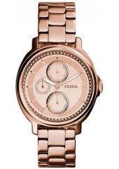 Женские часы FOSSIL  ES3720