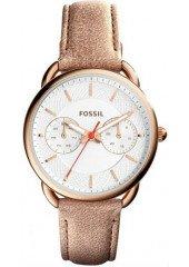 Женские часы FOSSIL ES4021