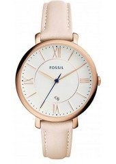 Женские часы FOSSIL ES4202