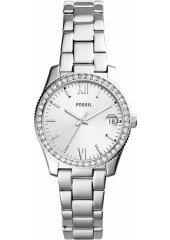 Женские часы FOSSIL ES4317
