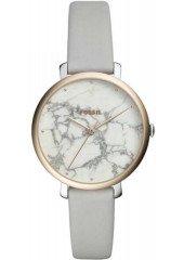 Женские часы FOSSIL ES4377