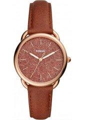 Женские часы FOSSIL ES4420