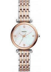Женские часы FOSSIL ES4431