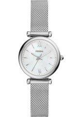 Женские часы FOSSIL ES4432