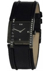 Женские часы ESPRIT ES000DD2009