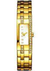 Женские часы Esprit ES000DU2001