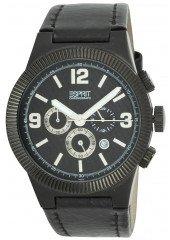 Мужские часы Esprit ES101671001