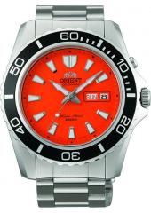Мужские часы ORIENT FEM75001MV