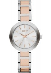 Женские часы DKNY NY2136
