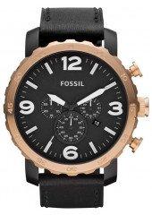 Мужские часы FOSSIL JR1369
