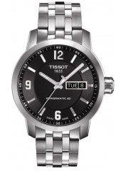 Мужские часы TISSOT PRC 200 T055.430.11.057.00