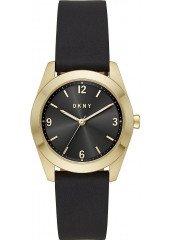 Часы DKNY NY2876