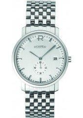 Мужские часы ROAMER 931853 41 15 90
