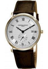 Мужские часы FREDERIQUE CONSTANT FC-245M5S5