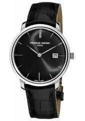 Мужские часы FREDERIQUE CONSTANT FC-306G4S6