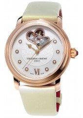 Женские часы FREDERIQUE CONSTANT FC-310WHF2P4
