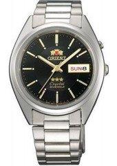Мужские часы ORIENT FEM0401RB9