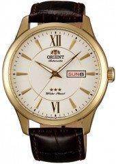 Мужские часы ORIENT FEM7P005W9
