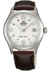 Мужские часы Orient FER1X004W0