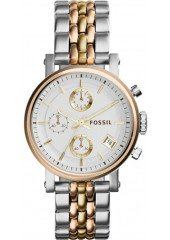 Женские часы FOSSIL  ES3840