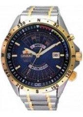 Мужские часы ORIENT FEU03001D0