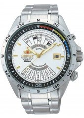 Мужские часы Orient FEU03002WW