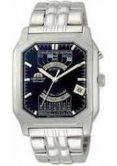 Мужские часы Orient FEUAA002DW