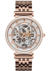 Женские часы QUANTUM QML553.430