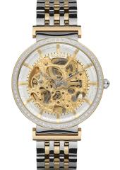 Женские часы QUANTUM QML553.230